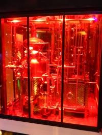 Science Fiction pub in Groningen