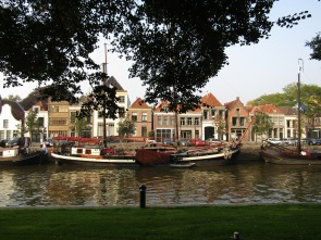 5 Zwolle