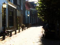 Hasselt (Overijssel)